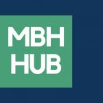 MBH Hub Logo